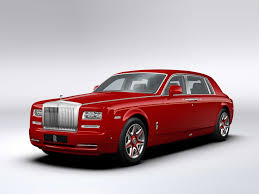 roll royce pink rolls royce wins 20 million order from macau casino owner