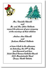 wedding invitation program wedding invitation templates