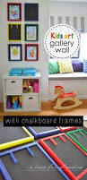 25 best kids art galleries ideas on pinterest display kids