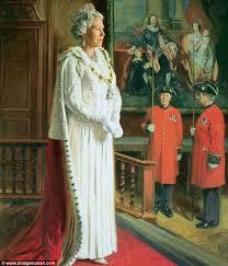 Queen Elizabeth Ii House 1708 Best The British Monarchy Images On Pinterest British