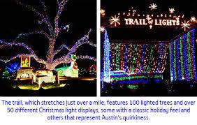 what do christmas lights represent christmas in austin texas teatime magazine
