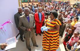 Radio Tbc Taifa Tanzania Dar Es Salaam Mtaa Kwa Mtaa Blog
