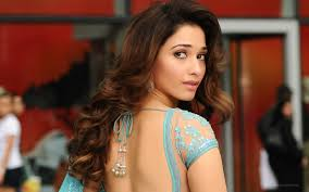 tamanna in badrinath wallpapers 49 top selection of tamanna images