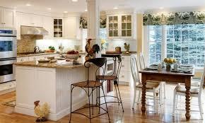kitchen splashback tiles ideas kitchen backsplash tiles ceramic backsplash ideas kitchen
