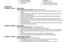 Word Resume Template Mac Microsoft Word Resume Templates For Mac Pewdiepie Info