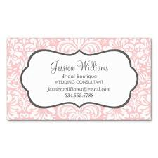 2198 best floral business card templates images on pinterest