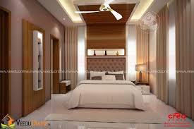 home bedroom interior design photos master bedroom interior design in kerala decorating ideas