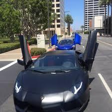 lamborghini aventador beverly beverly rent a car of newport 59 photos 19 reviews