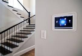 Smart House Ideas 25 Best Smart Home Automation Ideas On Pinterest Automation