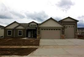 home plans with rv garage fabulous rv homes home attached garage marvelous ideas house plans