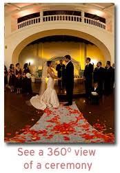 reasonable wedding venues 82 best wedding venues images on wedding venues