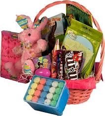 kids filled easter baskets easter baskets free shipping easter baskets for a girl filled
