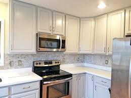 used kitchen cabinets kansas city beste kitchen cabinets in kansas city used hd photo different color