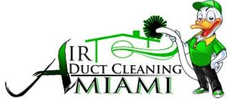 air duct cleaning miami miami indoor air experts