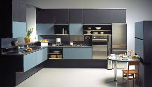 interior decoration in kitchen futuristic model modern kitchen design kitchen modern design