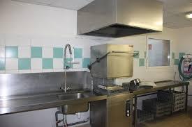 plonge cuisine professionnelle lave vaisselle professionnel occasion