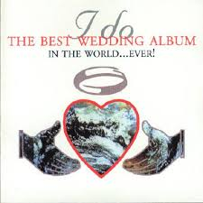 wedding album reviews best wedding album emi various artists songs reviews