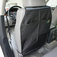 protection dossier siege voiture organisateur siège arrière de voiture organisateur de voiture