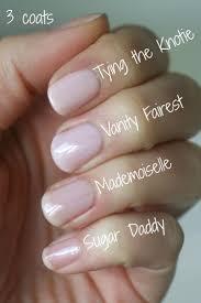 best 10 essie ideas on pinterest essie nail polish nail polish