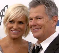 yolanda foster hair how to cut and style the 25 best yolanda hadid david foster ideas on pinterest