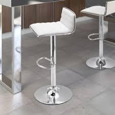 Zuo Modern Bar Table Zuo Modern 100052 Malmo Bar Table In Walnut Zuo Modern