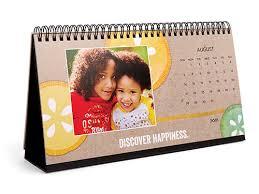 design your own desk calendar desk calendars custom desk calendars custom photo calendars