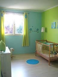 chambres bébé garçon chambre bebe garcon ikea garcon table a solutions pour decoration