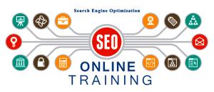 online seo class seo online seo online classes
