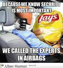 Funny Safety Memes - safety first funny pictures quotes pics photos images