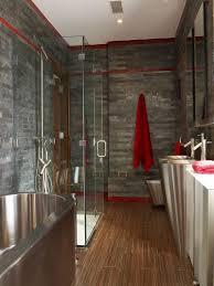kerala homes interior design photos stunning kerala homes interior design photos on with hd resolution