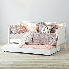 Toddler Daybed Bedding Sets Toddler Daybed Bedding S S S Childrens Daybed Bedding Sets