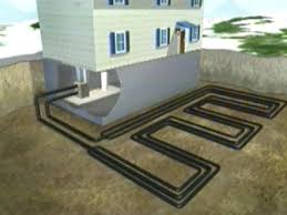 how does radiant floor heating work diy