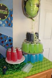 Halloween Party Ideas Teens Best 25 Party Ideas For Teenagers Ideas On Pinterest Party