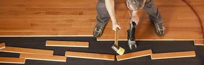 Commercial Flooring Services Commercial Hardwood Flooring Flooring Service Ottawa Oh