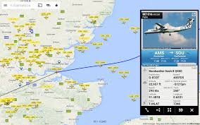 flight radar 24 pro apk apk flightradar24 pro for android