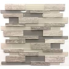 Wall Tiles In Kitchen - best 25 kitchen backsplash ideas on pinterest backsplash