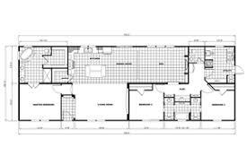 Oakwood Manufactured Homes Floor Plans Oakwood Homes Of Barboursville Wv Available Floorplans