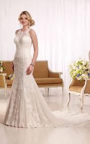 australian wedding dress designer essense of australia wedding dress designer your bridal