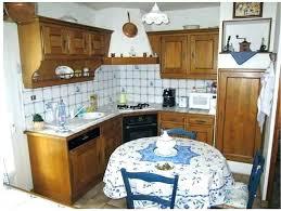 remplacer porte cuisine changer les portes des meubles de cuisine changer les portes de