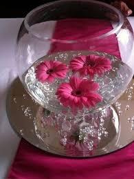 wedding wishes of gloucestershire decorations wedding wishes of gloucestershire