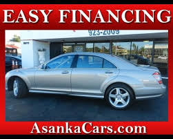 mercedes s550 for sale used best 25 used mercedes s class ideas on used mercedes