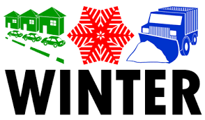 winter parking residents city of wisconsin