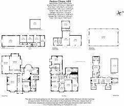Sq Mt Sq Ft by 7 Bedroom Detached House For Sale In Pednor Buckinghamshire Hp5 Hp5