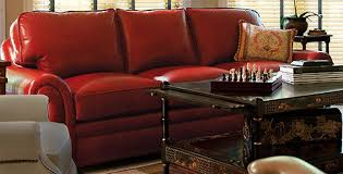 Taylor King Sofa Prices My Furniture Forum How To Find Buy And Maintain Quality Furniture