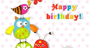 big birthday cards remarkable personalized big birthday cards tags personalized