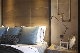 luxury interior design london interior designers casa forma