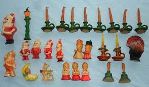 gurley candles thanksgiving lamps noel bells deer turkey