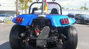 buggy volkswagen 2015 1965 volkswagen dune buggy for sale review u0026 meet the owner