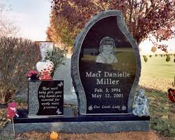 baby headstones for images infant and child monuments and markers monuments