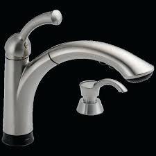 glacier kitchen faucet glacier bay faucet parts happyhippy co
